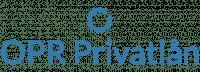 OPR Privatlån
