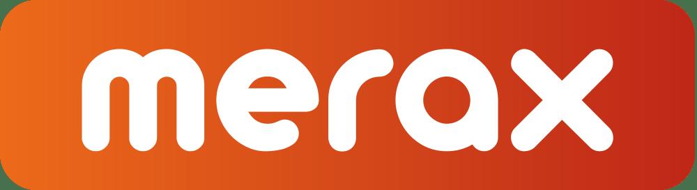 Merax