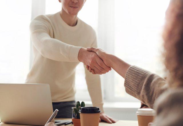 Läge att omförhandla ditt låns ränta?
